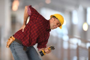 Catastrophic Injuries, Their Impact, and the Compensation You Can Receive
