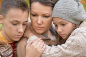 How to Get Compensation for Your Family in a Wrongful Death Claim