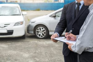 What You Need to Know When Your Insurance Company Represents You In Court