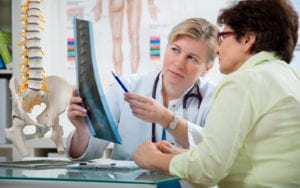 Misdiagnosis and Medical Malpractice
