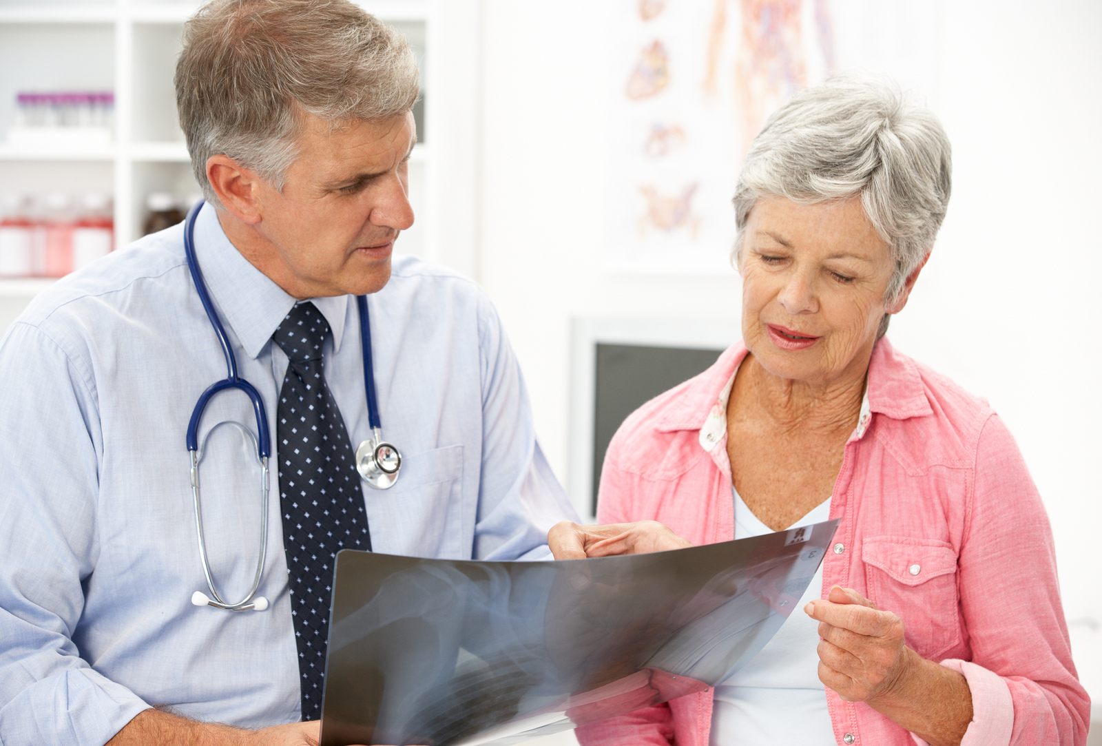 Medical Malpractice Injuries From a Delayed Diagnosis