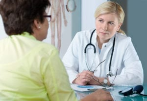 Medical Malpractice From a Doctor's Failure to Treat Patients