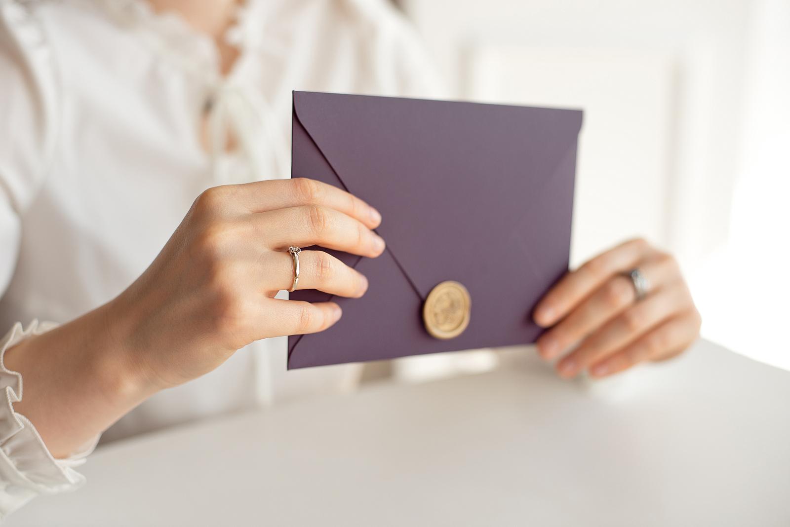 Premises Liability: The Role of Invitees